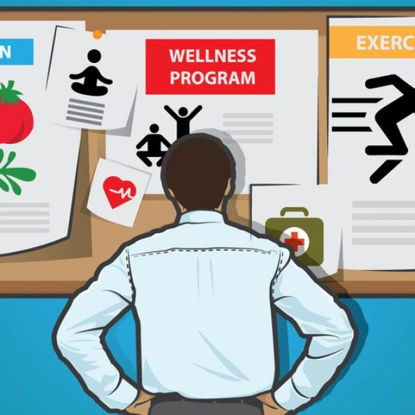 2015-05-17-2d-wellness_th.8af29 (1)