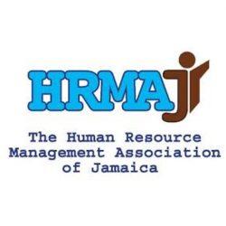 HRAJ-logo (1)