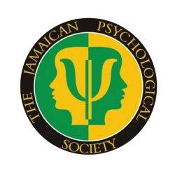 JamPsyc-square-logo