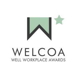 welcoa-icon-wwpa-logo