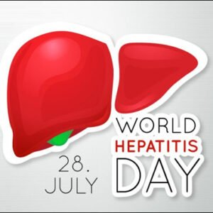 Viral hepatitis — a group of infectious diseases known as hepatitis A, B, C, D, and E — affects millions of people worldwide, causing both acute (short-term) and chronic (long-term) liver disease. Viral hepatitis causes more than one million deaths each year. While deaths from tuberculosis and HIV have been declining, deaths from hepatitis are increasing.