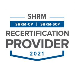 SHRM-icon-wwpa-logo