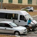 Remembrance for Road Traffic Victims - safety