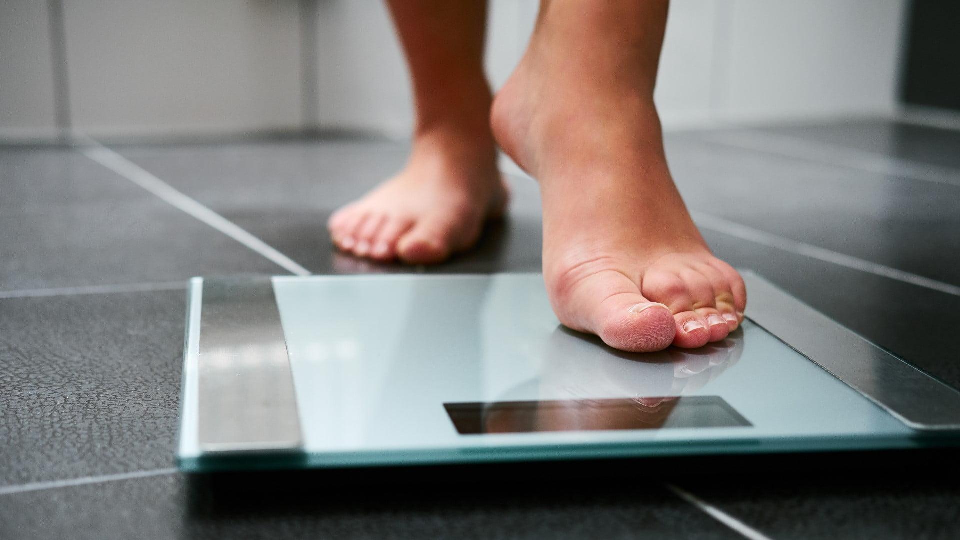 anti obesity